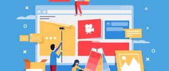 22 совета как найти рекламодателя