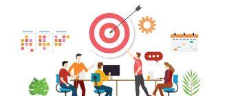 23 полезных совета начинающему предпринимателю