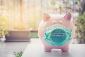 Преимущества оформления заявки на кредит онлайн