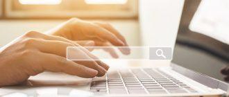 8 главных способов получить доход от сайта