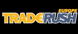 TradeRush .com