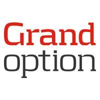 Брокер Grand Option