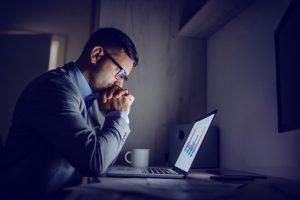 Индивидуальный подход – онлайн-бизнес
