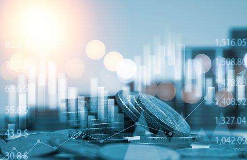 Инвестирование в памм счета — залог стабильной прибыли