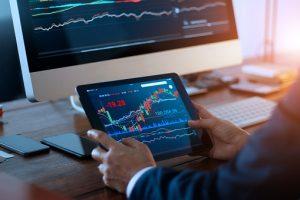 инвестирования в Форекс ПАММ счета