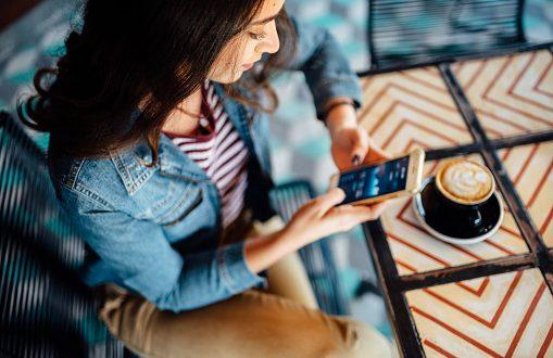 Сложно ли взять кредит или нет?