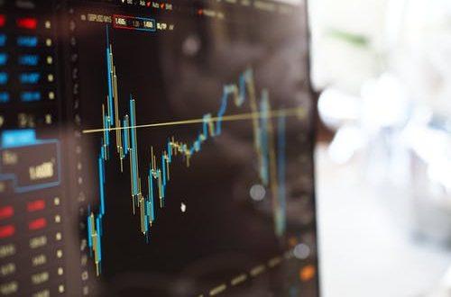 Как пользоваться торговой стратегией