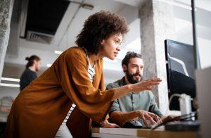 Как стать хорошим директором для своих подчиненных?