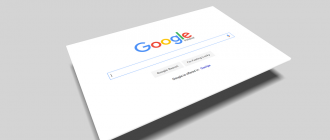 Как увеличить CTR для Google Adsense