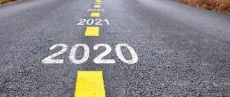 kak-vybrat-napravlenie-biznesa-v-2021