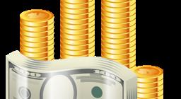 Валютные пары: какой инструмент предпочтительней