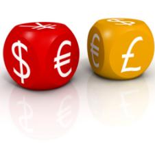 От медных прутиков до рынка Forex
