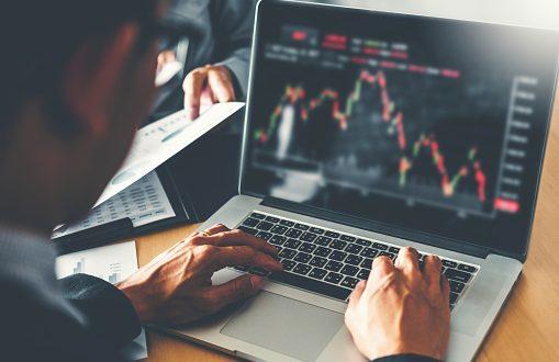 ПАММ счета как новый вид инвестиций на рынке Форекс