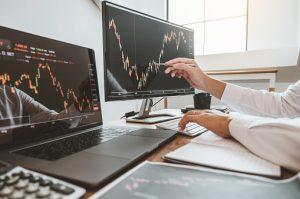 Преимущества инвестирования в форекс