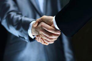 Важные детали перед открытием своего бизнеса
