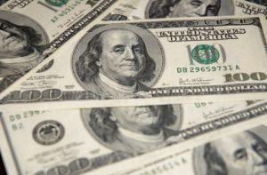 Заработок в интернете от 500$ и выше: реально ли это?