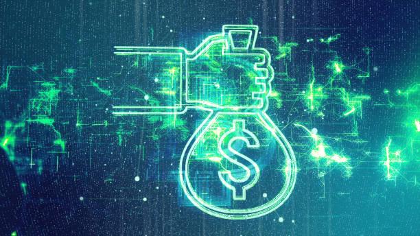 Пассивный доход через Интернет
