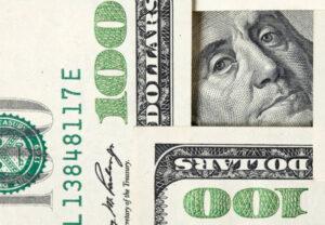 Простые способы заработать деньги в Интернете